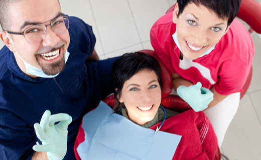 dca-blog_a-guide-to-selecting-the-right-dentist