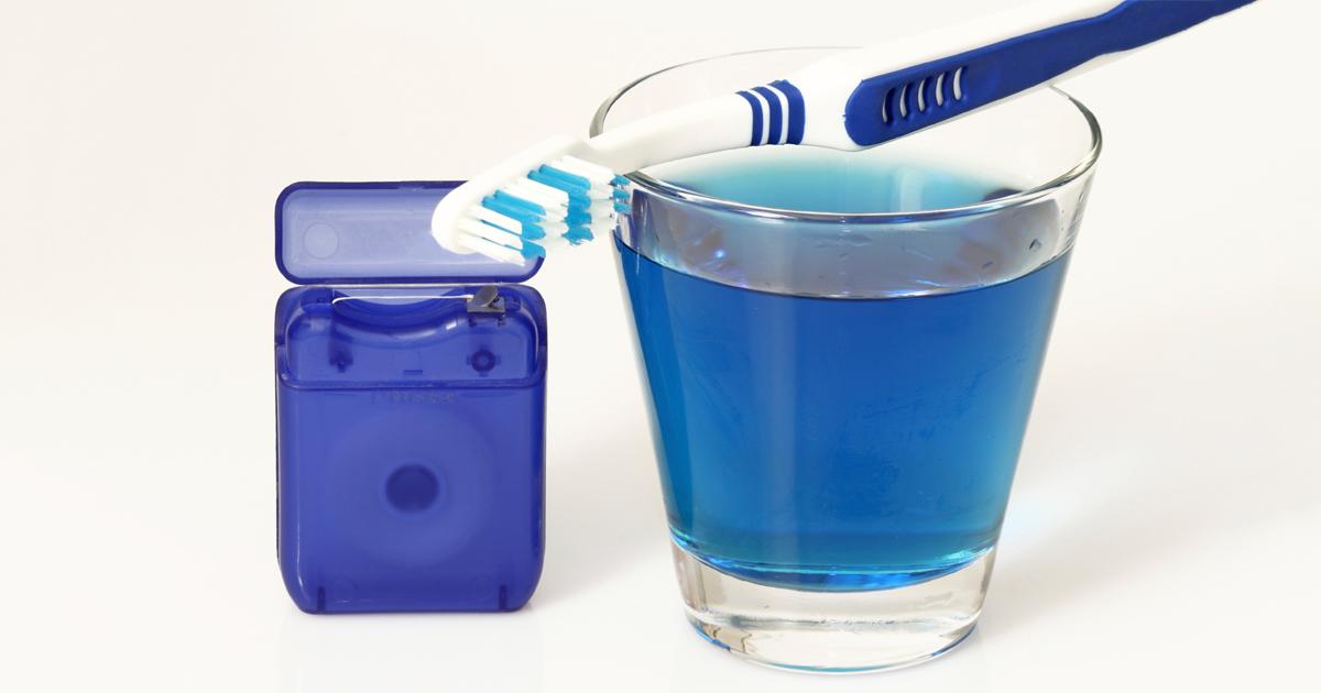 dca-blog_article-06_basic-dental-care_1200x630