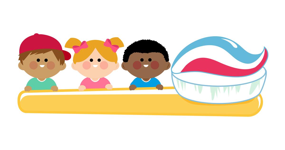 dca-blog_article-07_pediatric-dental-problems_1200x630