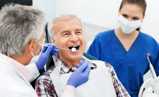dca-blog_article-14_oral-health-for-seniors