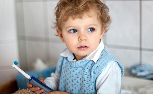 dca-blog_choosing-child-dentist