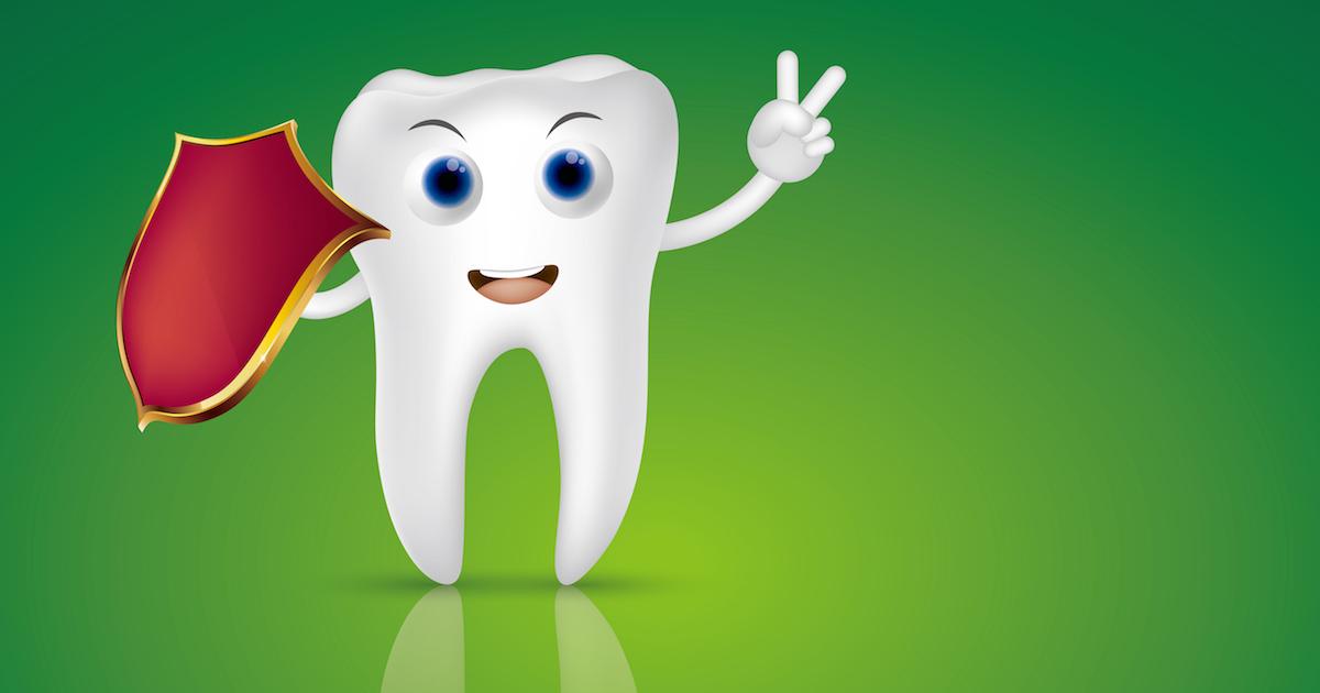 dca_blog_dental-sealants