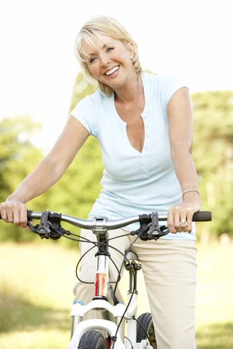 Happy Smiles Lead to Healthy Bodies